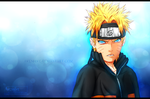 Naruto - Last Decision by Avenhive