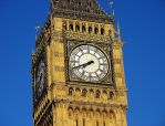 Big Ben 1 by zaphotonista