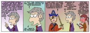 RussoTrot 83 by Russotrot