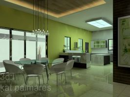 interior 1103. 3 by kat-idesign