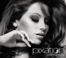 Elita Lofblad 02 by pixation