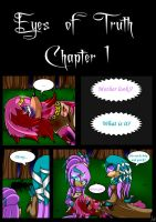 .:Eyes Of Truth CH1/P1:. by Kathy-the-echidna