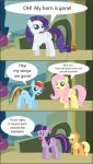 Not Special Anymore by T-3000