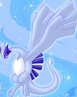 Happy Birthday Visimar by Articuno