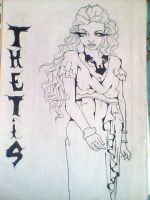thetis by keinjuhyperlink