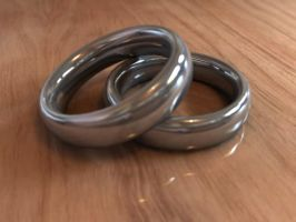 Rings by Jammurch