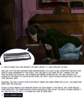 Silent Hill: Promise :548: by Greer-The-Raven
