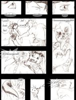 Just Run -pg2 by lizspit