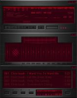 Dark Hi-Fi 2006 by J-87