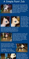 Custom MLP Tutorial 3 by CrowMaiden