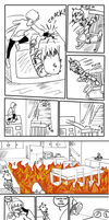 Child's Play OCT R1: The Floor is Lava pg10-12 by jadethestone