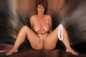 Exib Mature 4 by Arts-Muse