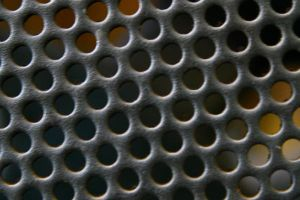 Metal Texture 8256 by Moon-WillowStock