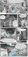 Team Drip T1-pg.9 by Srarlight