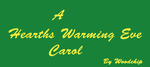 A Hearths Warming Carol chapter 3 by Vector-Brony