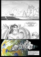 Sanctuary Page 24 by Sexual-Yeti