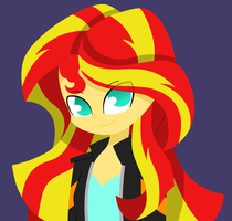 Shimmer by strawhatcrew96