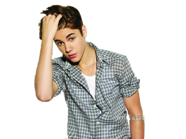 PNG de Justin Bieber1 by princecity