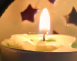 Candle_v1 by missVarlou