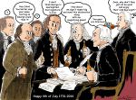 Declaration of Independence 2014! by N-City