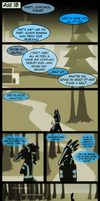 CM: Round 1 Page 11 by NuclearLoop