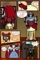 parallel lives- page 36 by star-bot381