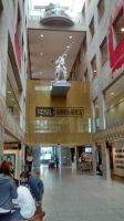 Royal Armouries 03 by Salith