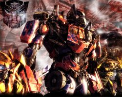 Transformer Sig Wallpaper by Roadhouse-Hunter