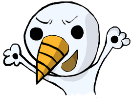 Plue by Spufflez