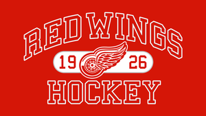 Red_Wings_Hockey_by_Bruins4Life.png