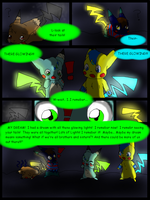 Glowing Tails -Page 10 by Glowing-Tails