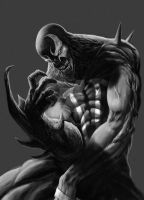 Spawn by danangs