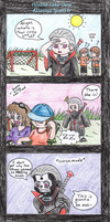 Akatsuki comic strip 6 by Dragon-Art14