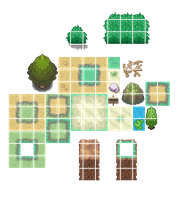 HGSS Tiles thing 1.0 by Nod3rator