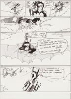 AAR1 Two of a Kind pg22 by Project-mafia