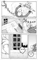 The Newcomer: Pg.28 by JM-Henry
