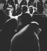 his highness by Blurry-Photography