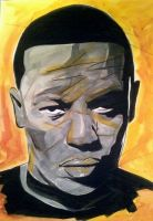 Dre Day by ASanchezDesigns