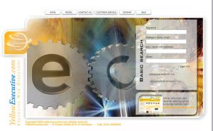 interactive cd2 by ruthnella