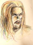 Eomer Experiment by Hades-the-Mighty