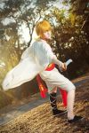 MAGI:. His name is Alibaba by Yuiie