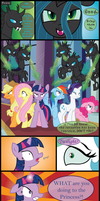 Shapeless Sun Page 7 by InkRose98