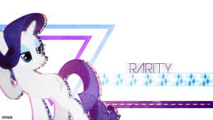 The Fab of Rarity by shaynelleLPS