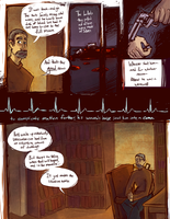 Closed Case page 57 by SnowontheRadio
