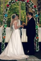 Cody and Heather's Wedding 18 by BengalTiger4