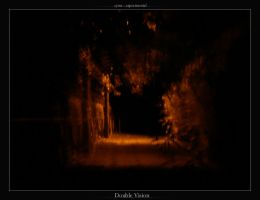 photo Double Vision by syrus