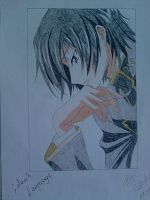 Lelouch by Pipi92