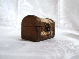 Lil Chest 4 by sacral-stock