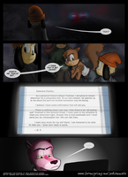AGENCY DAY 3 - Act I pg43 by JediAnnSolo