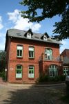 Northern Germany Stock 26 by Malleni-Stock